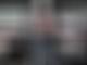 FIA bans driver performance radio messages