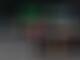 """'Illegal"""" Ferrari engine still leaves """"sour taste"""", admits Horner"""