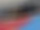 Hulkenberg optimistic of Sochi chances after positive Bahrain test