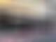 Russian GP pacesetter Vettel feels Mercedes sandbagging in practice