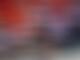 Renault baffled by Verstappen's sudden engine failure