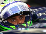 Massa quickest as Red Bull and Sauber falter