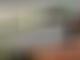 Perez blames F1 radio blackout for Ocon crash