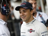Williams driver Felipe Massa will move to Formula E after F1