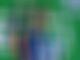 Daniel Ricciardo on the 'primal' rage that fueled him to the Italian GP victory