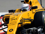 Italian GP: Practice notes - Renault