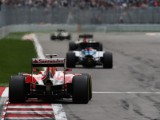 Raikkonen, Bottas disagree over clash