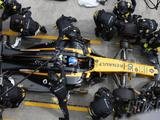 Renault confirms appointment of Budkowski as executive director
