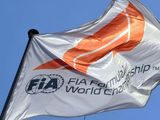 F1 records first positive COVID-19 tests since season resumed