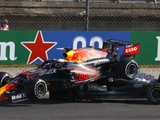 """Wolff calls on F1 to act to end Verstappen """"tactical fouls"""""""