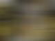 Pirelli set to provide extra Friday tyres