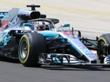 Hamilton – Ferrari And Red Bull Have More Pace In Hungary Than Mercedes