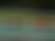 Lewis Hamilton: I gave Sebastian Vettel enough space in Monza clash