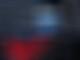 McLaren preview the Italian GP