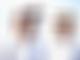 Boullier explains McLaren driver delay