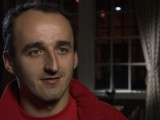 Kubica F1 return 'nearly impossible'
