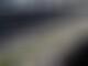 Libery reports huge interest from new Formula 1 grand prix venues