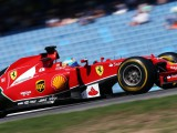 Alonso: FRIC needs back-to-back comparison
