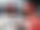 Vettel: Ferrari can topple Mercedes on Sunday