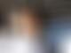 De Ferran outlines how he will help McLaren as F1 sporting director