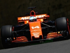 Friday: McLaren, Force India, Renault, Williams