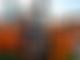 Hakkinen: Victory for Ricciardo will be a major confidence boost