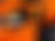 Ricciardo 'not yet driving on instinct' with McLaren