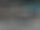 Hamilton defends Abu Dhabi race tactics