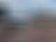 Verstappen tops first Mexico practice