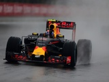 Echoes of Senna as Horner hails Verstappen charge