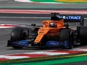 McLaren withdraws from Australian GP after positive coronavirus test