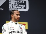 Podcast: Can the drivers save Formula 1's 2021 revolution?