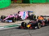 Can Perez succeed where Red Bull predecessors faltered?