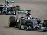 Hamilton wins epic Bahrain GP