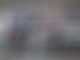 Lewis Hamilton: Car failure not due to my mistake