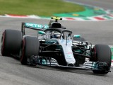 Bottas: Winless run is 'disappointing and amazing'