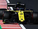 Renault won't appeal double Japan DSQ