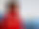 Ferrari: Sacking people won't make troubled 2021 F1 car go faster