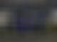 Singapore GP: Preview - Sauber