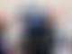 Mercedes disclose what Bottas' 'Plan A' was in Austria