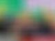 Marko warns 'next' crash will lead to team orders