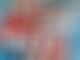 Ferrari's Wrooom cancelled