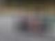 Pirelli: New regulations helped strategy