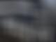 Pirelli completes Vettel investigation