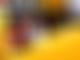 Hulkenberg escapes punishment after Hamilton altercation