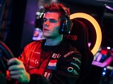McLaren signs winner of World's Fastest Gamer as F1 sim driver