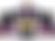 Red Bull opt for the 'finger'