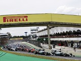 Brazilian GP denies its future in doubt after Ecclestone comments