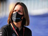 Williams' exit decision has come 'far too late'