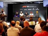 Canada GP: Thursday Press Conference